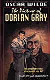 The Picture of Dorian Gray - Format Kindle - 3,30 €