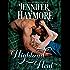 Highland Heat: A Highland Knights Novel