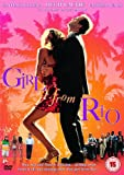 Girl From Rio [UK kostenlos online stream