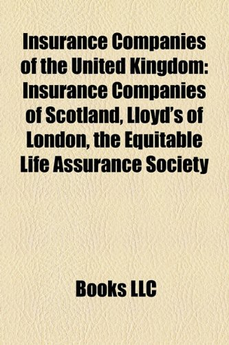 insurance-companies-of-the-united-kingdom-the-equitable-life-assurance-society-sun-life-financial-in