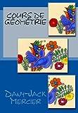 Cours de géométrie