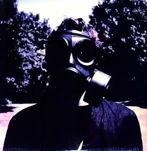 Insurgentes (2lp 180 Gr.Gatefold) [Vinyl LP]