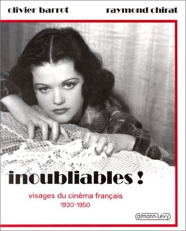 "<a href=""/node/1565"">Inoubliables</a>"