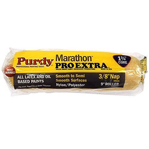 purdy-pro-extra-marathon-9-long-pile-roller-sleeve-3-8-nap-175-core