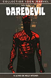 Daredevil, Tome 9 : Le roi de Hell's Kitchen