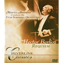 Requiem,Op.5 [DVD-AUDIO]