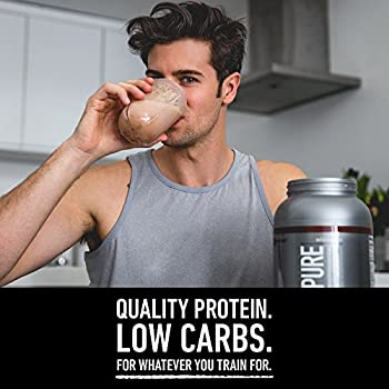 Isopure Zero Carb Protein Powder, Whey Protein Isolate, Flavor: Cookies & Cream, 1 Pound (Packaging May Vary) 2