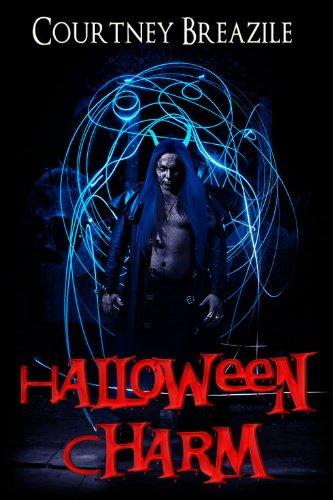 Halloween Charm (English Edition)