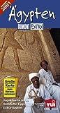 DuMont Extra, Ägypten -