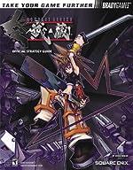 MUSASHI® - Samurai Legend? Official Strategy Guide de Doug Walsh