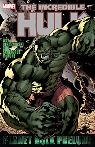 Collects Incredible Hulk (1999) #88-91. Bruce Banner has finally found a semblance of peace. Here, in the isolated interior of Alaska, he hopes to protect the rest of humanity from the Hulk's never-ending rampage by secluding himself in self-imposed ...