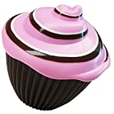 Cup Cake Surprise Princess - Brittney Doll, Chocolate color