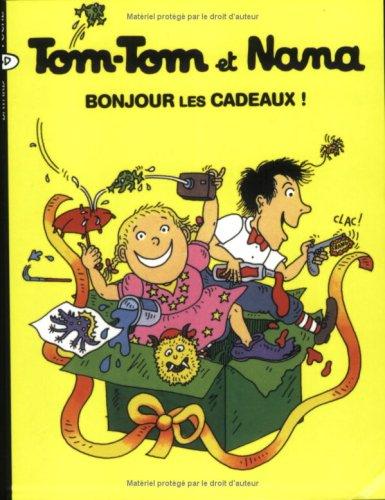 """<a href=""""/node/192439"""">Bonjour les cadeaux !</a>"""
