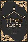 Thai-Küche: Pad...