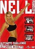 Nell Mcandrew - Volume 3 [Import anglais]