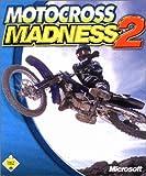 Produkt-Bild: Motocross Madness 2