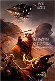 Les Maîtres des dragons & autres aventures