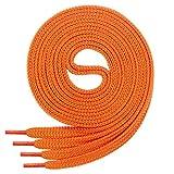 Di Ficchiano-SP-02-orange-120