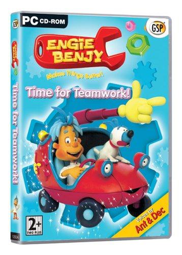 engie-benjy-time-for-teamwork