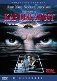 Kap der Angst [Collector's Edition] [2 DVDs]