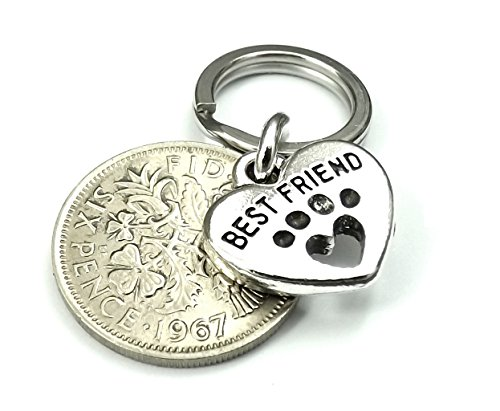genuine-lucky-sixpence-best-friend-dog-collar-charm-tag