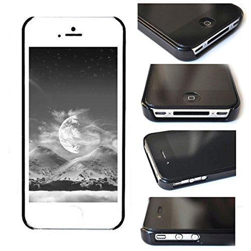 D9Q Vintage Kunst gemalt Muster zitieren schwer Fall zurück Cover Skin Protector case hülle für iPhone 5C mit Tracking Nummer & ein kostenloses Geschenk geliefert !!Farbe10