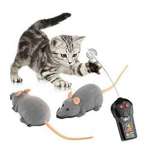 coffs-katze-spielzeug-fernbedienung-wireless-simulation-plusch-maus-rc-elektronische-ratte-maus-maus
