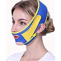 He Ping Yuan Schröpfgerät Thin Face Gürtel - Thin Face Gürtel Schlaf V Gesicht Artefakt Maske Verband Lifting... preisvergleich bei billige-tabletten.eu