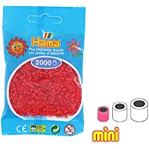 Amazon.es: hama beads mini