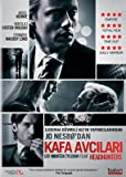 Headhunters Kafa Avcilari kostenlos online stream