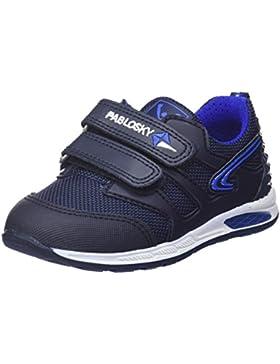 Pablosky 272120, Zapatillas para Niños