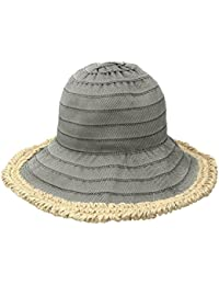 87414994 Amazon.in: Hemp - Caps & Hats / Accessories: Clothing & Accessories