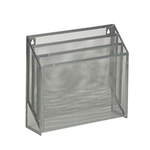 honey-can-do-ofc-03305-vertical-file-sorter-bin-35-x-125-x-115-silver