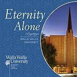 Eternity Alone [Import USA]