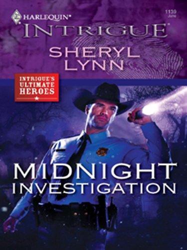 Midnight Investigation (English Edition)