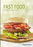 'FAST FOOD' von Weight Watchers *NEUES PROGRAMM 2015*