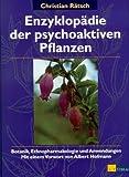 ISBN 3855025703