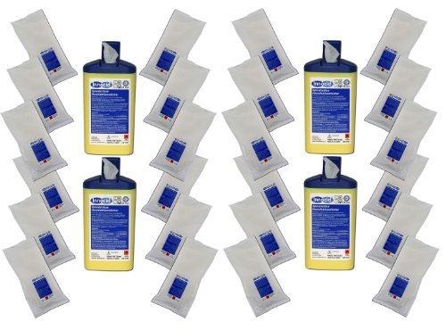 24x-100-desinfektionstucher-tucher-tuch-innocid-4x-spenderdose-desinfektion-hygiene