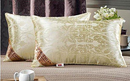aiuto-cuscino-sonno-lento-rimbalzo-morbido-e-confortevole-anti-polvere-protezione-acari-della-salute