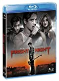 Fright Night [Blu-ray]