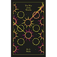 The War of the Worlds (Penguin Clothbound Classics)