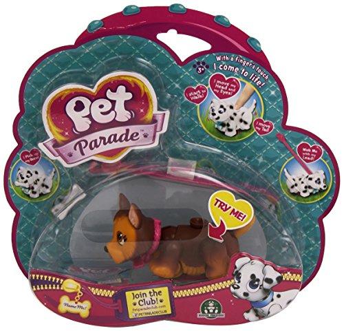 pet-parade-mascota-electronica-con-diseno-yorkshire-terrier-giochi-preziosi-185473
