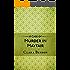 A Case of Murder in Mayfair (A Freddy Pilkington-Soames Adventure Book 2) (English Edition)
