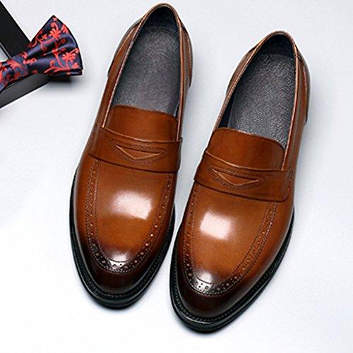 Chaussures Mares noires 9zdGN0nqnn