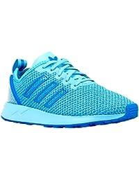 new styles c221c c11e1 adidas ZX Flux ADV Sneaker Kinder 4 UK - 36.23 EU
