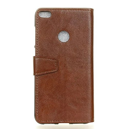verrucktes-pferd-textur-muster-schutz-stand-decke-magnetic-design-pu-ledertasche-mit-wallet-card-slo