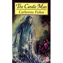 The Candle Man (English Edition)