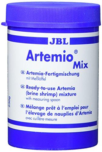 JBL 3090200