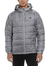 3fb7116a779 adidas - Blouson - Doudoune - Manches Longues - Homme