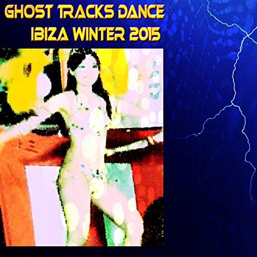 Ghost House Flag (Start (feat. Borillo) [DJ Mauro Vay & Luke Gf Vocal Mix])